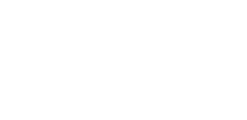 The Weight We Bare